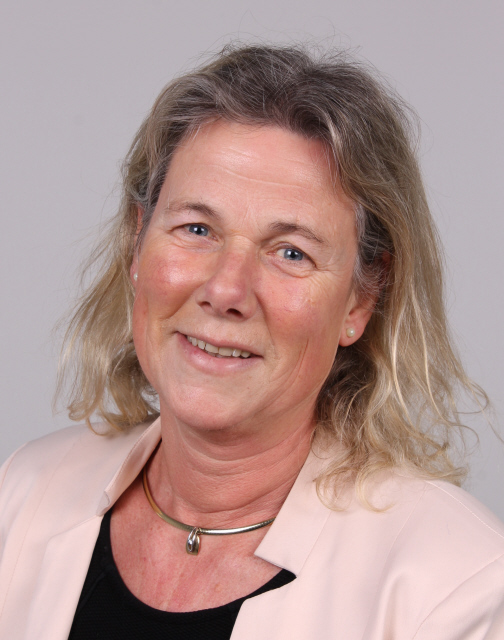 Marjan Dijkstra