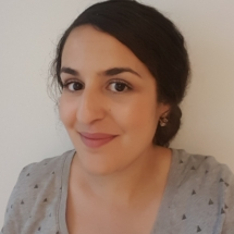 Saida Danad