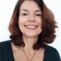 Hanneke Veldhoen