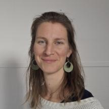Anne Mol